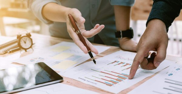 Saiba o que é auditoria e o papel para as empresas