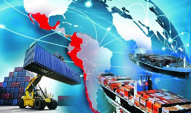 comercio exterior facilidade para micro e pequenas empresas